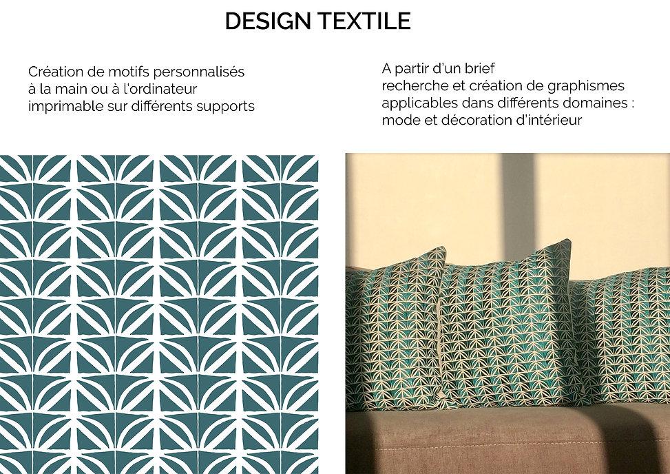 design textile.jpg
