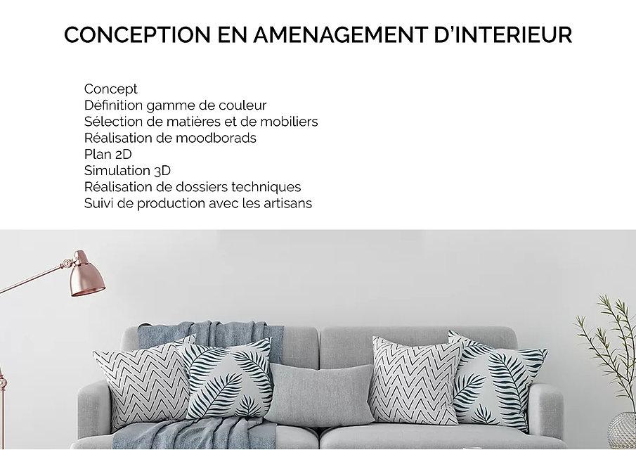 service_design textile_4.jpg