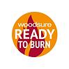 reday to burn logo.png