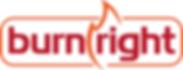 burnright logo.png