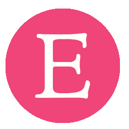 etsyicon.png