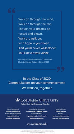 1238_Columbia_SPS_Graduation_NYTPrintAd_