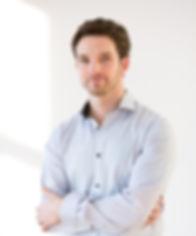 Clinique d'ostéopathie VBF Ostéopathe Kinésologie appliquée Vincent Bujold Forcier
