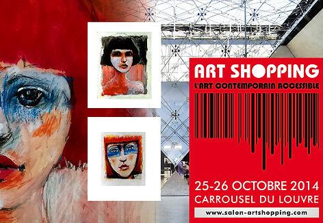 Carrousel+du+Louvre.jpg