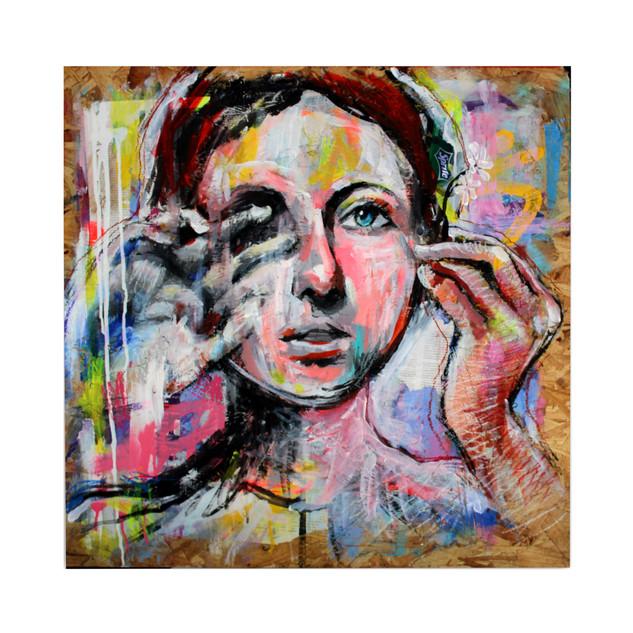 32x32 cm _Resplandor_acrylic on wood.jpg