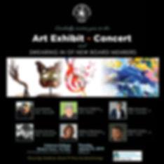 2019_ArtConsertEx_Flyer.jpg