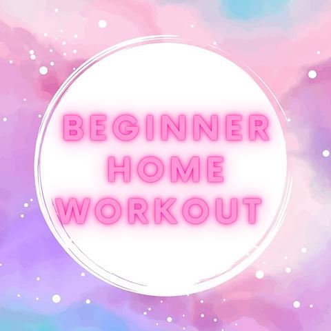 beginner home workout.png