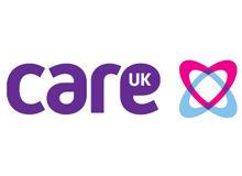 care-UK.jpg