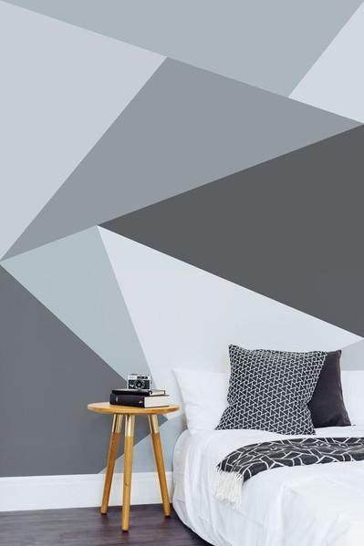 wall-art-modern-bedroom-murals_55115.jpg