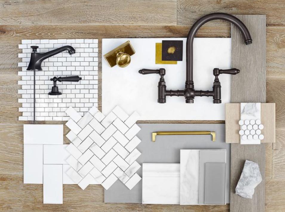 kitchenmaterials.jpg