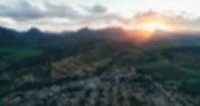 ETW_BRASIL_DRONE_09.jpg