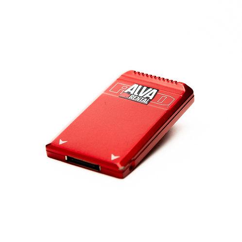 RED MINI-MAG 480GB Speichermedium