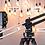 Thumbnail: edelkrone Kit #1: JibOne + HeadPlus + Pan PRO + Fokus Modul + Stativ