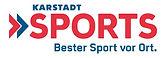 Karstadt-sports_front_magnific.jpg