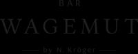 mobil-logo-wagemut.png