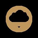 Cloud_Banner.png