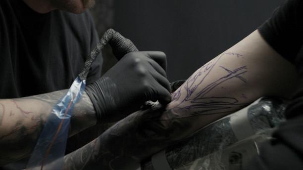 Dennis Adams Tattoo Image.25 (4).jpeg