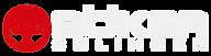 boker_logo_edited.png