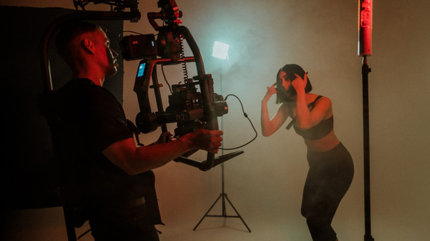 ELIF chico worldwide RED Epic-W helium D