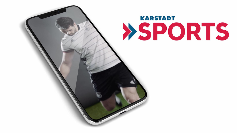 KARSTADT SPORTS EM 2020.mp4