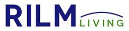 Logo RILM media-01.jpg