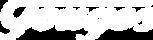 Logo Gouges Blanc_4x.png