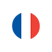 Logo Made in France Blanc.png