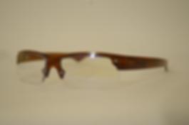 lunettes de vue.png