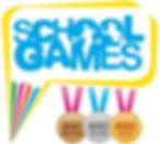 school-games-awards-400x361.jpg