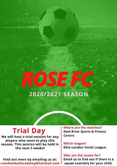 ROSE FC info.png
