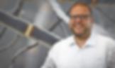 Guido-Meier-web.png