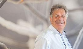 Henri Fritschi - Geschäftsführer