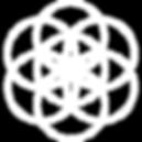 Logo The Seven Circles | Tatouages | Piercings | Cahors