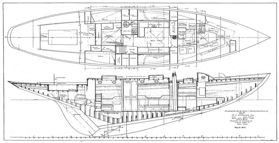 35-Edlu arrangement plan.jpg