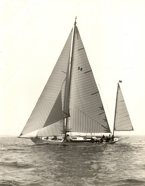 35-Edlu yawl photo4 Rosenfeld hi-res.jpg