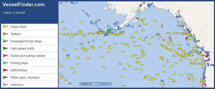 vesselfinder-map.png