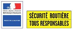 Site de la sécurité routière
