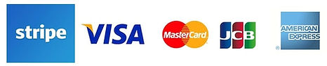 creditcardlogo new.jpg