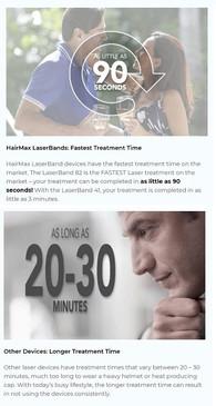 hairmax 30 minutes up.jpg
