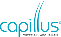 Capillusの低出力レーザー