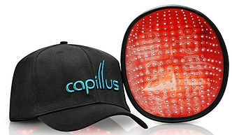 Capillus カピラス 商品
