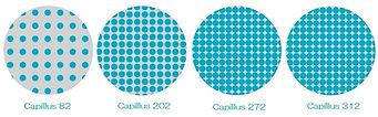 Capillus低出力レーザ―育毛器ラインアップ