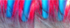 laserband82 pic2.jpg