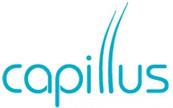 Capillus カピラス
