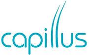 Capillus(カピラス)ロゴ