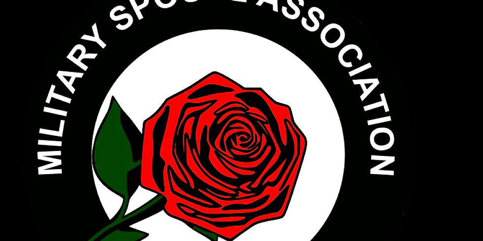 Membership 2018-2019