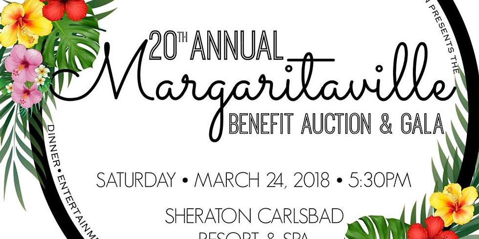 Margaritaville Meeting (1)