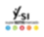 Y-Si_Web_recursos_logotipo-fondo.png