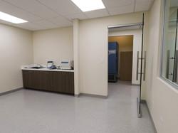 Lab #2