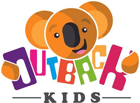 Outback Kids Logo OL.jpg